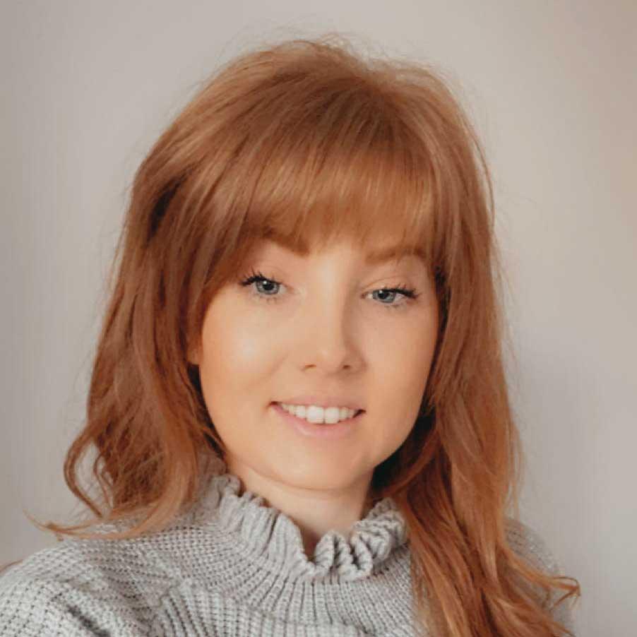 Natalie Callendar