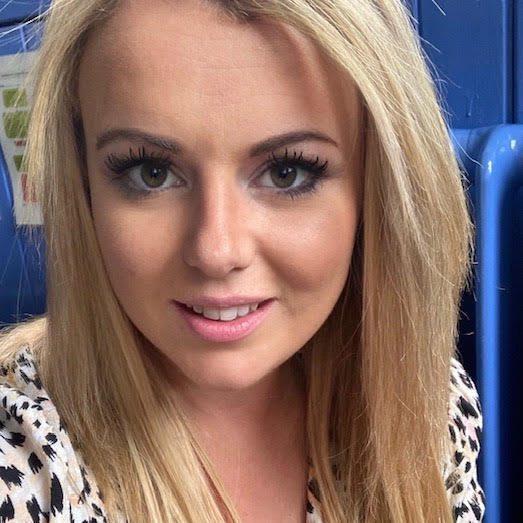 Erin Glen